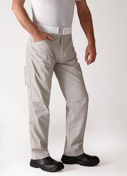 Pantalon Arenal