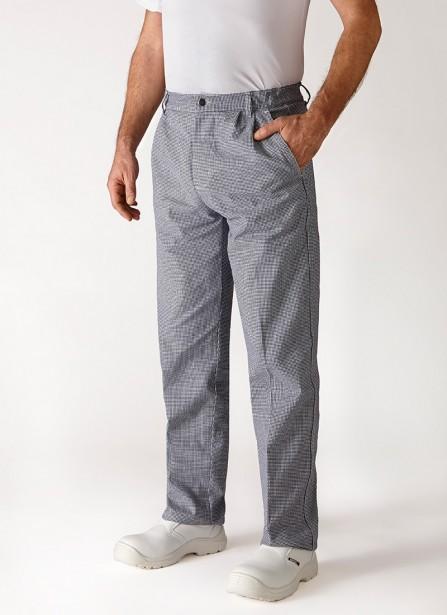Pantalon Oural
