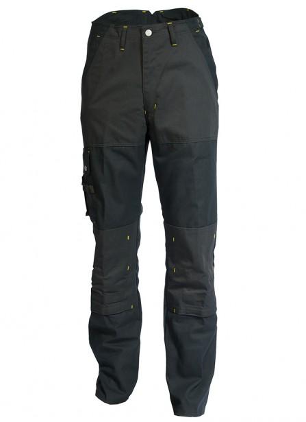 Pantalon de travail renforcé