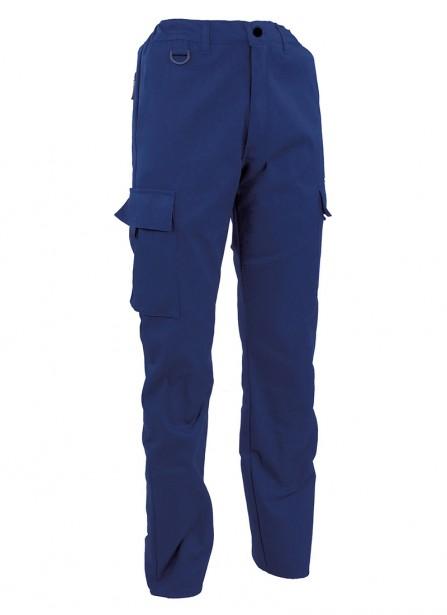 Pantalon de travail btp