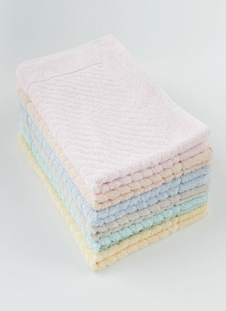 Tapis de bain Astrée