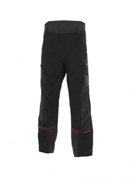 Pantalon retardateur de flamme Konekt