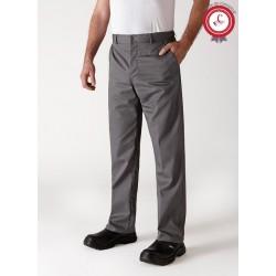 Pantalon Timéo