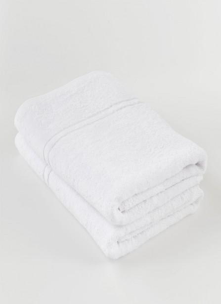 Serviette de bain Classique